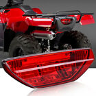 Brake Stop Tail Light Braking Lamp for Honda TRX 250 300 400EX TRX400X 500 700