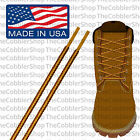 Boot Laces Superior Timberland Replacement Boot Lace Strings MADE in USA