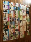 Weight Watchers LOT POINTS PLUS Books Dining Out Weekly Magazines 53 items