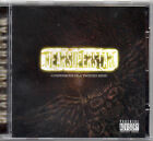 Dear Superstar - Confessions Of A Twisted Mind CD