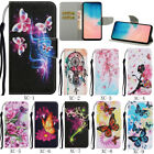 Fashion 3D Patterned Shockproof Ultra Slim Back Silicone Rubber Soft Case Cover