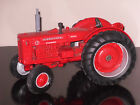 1993 FARM SHOW ERTL INTERNATIONAL STANDARD I D 9 DIE CAST TRACTOR 116