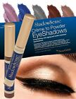 SHADOWSENSE LIPSENSE by SENEGENCE Long Lasting EyeShadow FULL SIZE AUTHENTIC