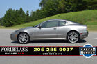 2006 Maserati Coupe 2dr Coupe for $27500 dollars