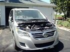 2012 Volkswagen Routan SE Mini for $1000 dollars