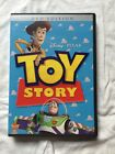 Toy Story DVD 2010 Special Edition