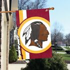 Law of Cards: Four Takeaways from the Washington Redskins Trademark Decision 10