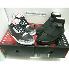 NEW 2008 NIKE AIR JORDAN COUNTDOWN PACK COLLEZIONE CDP 20 3 MULTI COLOR SIZE 9