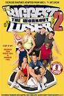 THE BIGGEST LOSER 2 THE WORKOUT  NEW SEALED  DVD FULL SCREEN