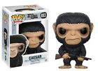 Ultimate Funko Pop Planet of the Apes Figures Checklist and Gallery 5