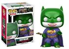 The Ultimate Guide to Collecting The Joker 72
