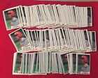 Dave Concepcion Cards, Rookie Cards and Autographed Memorabilia Guide 16