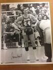 Jerry West Rookie Cards and Autographed Memorabilia Guide 34