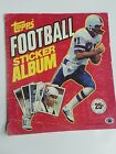1981 Topps Football Cards 10