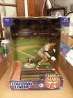 1999 Starting Lineup All Star Nomar Garciaparra Figure boston red sox
