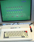TRS-80 Color Computer 3 Model # 26-3334 S#1078862 Extended Color Basic 2.0