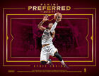 2016 17 Panini Preferred Basketball Hobby Box - Ships 9 6 - FREE SHIPPING