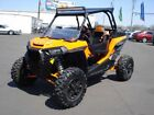 2016 POLARIS RZR XP TURBO Finance For Bad Credit 2016 POLARIS RZR XP TURBO Finance For Bad Credit 937 Miles Orange Dune Buggy Au