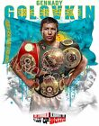 1125523442074040 1 Boxing Posters