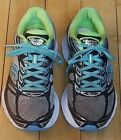 Womens Saucony Guide 9 running shoes sneakers size 95 S 210295 1