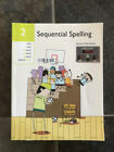 Sequential Spelling Level 2  Student Workbook 2011 Paperback