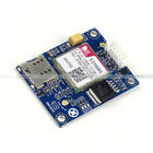 Sim808 Gps Gsm Gprs Bluetooth Module With 2.4g Antenna Replace Sim908 F Arduino