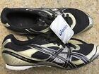 NEW ASICS HYPER MD 4 G101N TRACK  FIELD SHOES MENS US SIZE 115