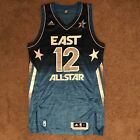 2012 NBA All Star Authentic Jersey Adidas Sample Rev 30 Large