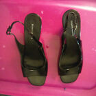ETIENNE AIGNER 10M WOMENS SHOE NEW WITHOUT BOX