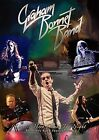 GRAHAM BONNET BAND Frontiers Rock Festival 2016 with BONUS TRACKS JAPAN CD + DVD