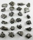 NEW CAMPO DEL CIELO METEORITE Lot of 1 kg GREAT PIECES of 30 to 50 grams