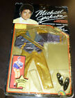 Michael Jackson 12 ljn doll Doll Stage Outfit GRAMMY AWARDS 1984 MIP