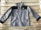 Mens Jacket   The North Face Gore Tex  Size L