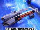 KTM swing arm Complete swingarm Rear Assembly 400 450 525 exc mxc sx xc smr 560