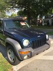 2004 Jeep Liberty  2004 for $3000 dollars