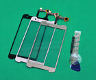 Touch Screen Glass Digitizer Replacement For HTC One X9 X9U 5.5