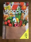 Weight Watchers 2017 SMART POINTS Diet Plan Book Shopping and Dining Out