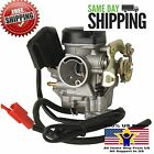 GY6 20MM CARBURETOR 49CC 50CC PD20J TAO TAO JONWAY HIGH QUALITY