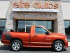 2005 Dodge Ram 1500 SLT below $17000 dollars