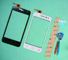 Touch Screen glass Digitizer For Alcatel One Touch POP S3 5050A 5050S 5050X 5050