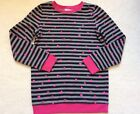 JUMPING BEANS GIRLS PULLOVER SWEATER SIZE 7