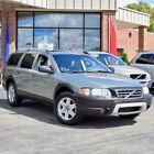 2006 Volvo XC70 2.5T Wagon below $5000 dollars