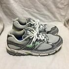 BROOKS ARIEL RUNNING SHOES MULTI COLOR  SIZE 95  WOMENS