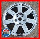 JEEP COMMANDER 2006 2007 2008 Factory Wheel 18 Rim 9078 Chrome A