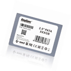 128GB KingSpec 25 inch Solid State Disk MLC Flash Without expert installation
