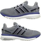 Adidas Men Sneakers Trainer NEW Running Shoes Energy Boost 3 Techfit Athletic