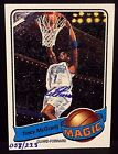 TRACY MCGRADY 2000-01 Topps Gallery HERITAGE Proof CANVAS Artist's AUTO #d 225