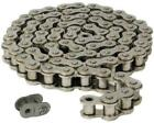 NEW - AGCO 1316H Riding Mower 63 Link Roller Chain 31.5