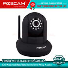 3 Pack Foscam FI9821P HD 720P Wired Wireless Pan Tilt WiFi Security IP Cameras