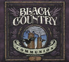 Black Country Communion - 2 (Limited Edition) - Hard Rockin' Blues/Rock U.S.A.